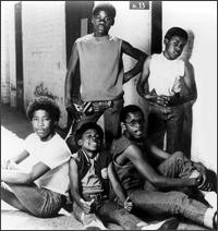 Musical Youth - Videos and Albums - VinylWorld