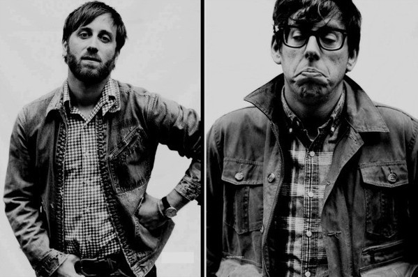 The Black Keys - Videos and Albums - VinylWorld