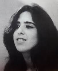 Laura Nyro - Videos and Albums - VinylWorld