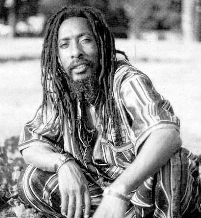 Ijahman Levi - Videos and Albums - VinylWorld