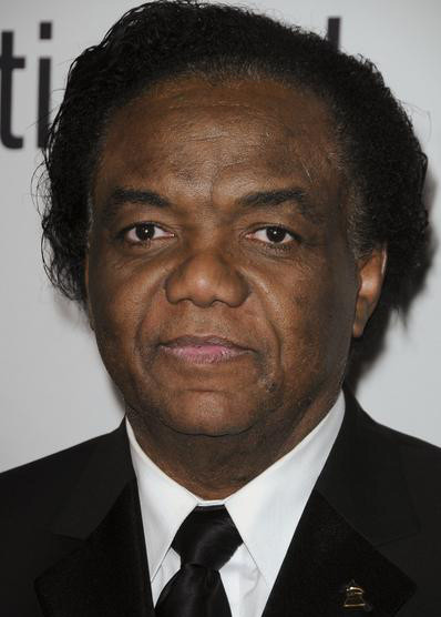 Lamont Dozier - Videos and Albums - VinylWorld