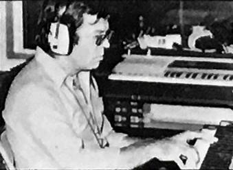 Jean-Pierre Sabar - Videos and Albums - VinylWorld