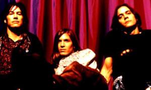 The Lemonheads - Videos and Albums - VinylWorld