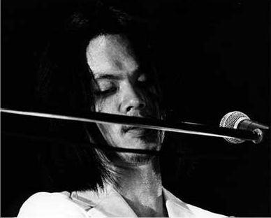 Hiroshi Sato - Videos and Albums - VinylWorld