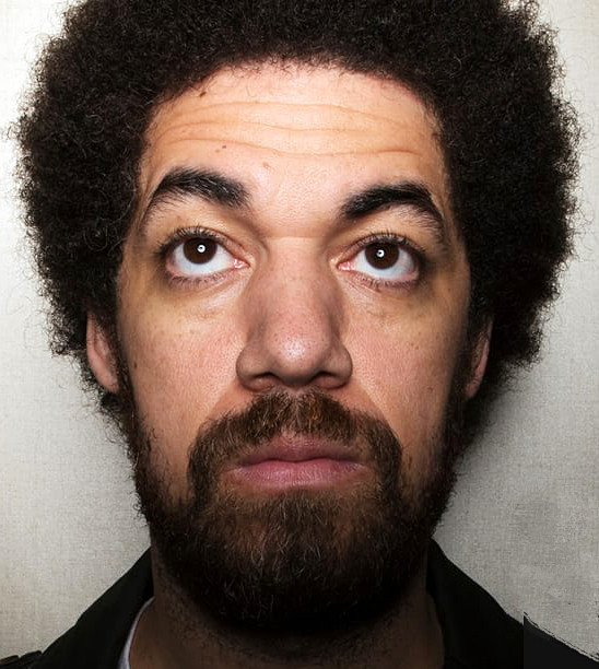 Danger Mouse - Videos and Albums - VinylWorld