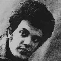 Mike Bloomfield - Videos and Albums - VinylWorld