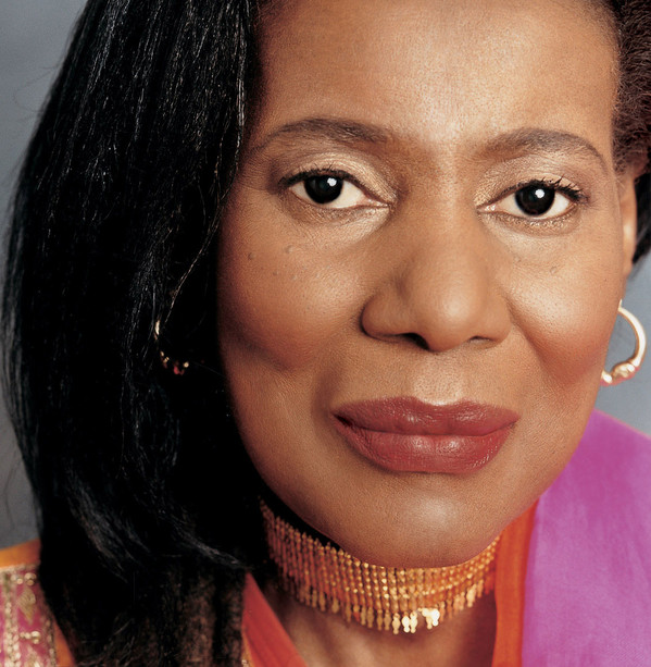 Alice Coltrane - Videos and Albums - VinylWorld