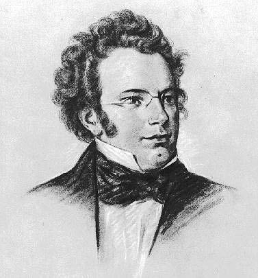 Franz Schubert - Videos and Albums - VinylWorld