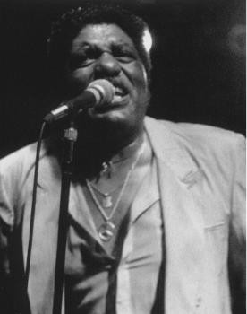 Sir Mack Rice - Videos and Albums - VinylWorld
