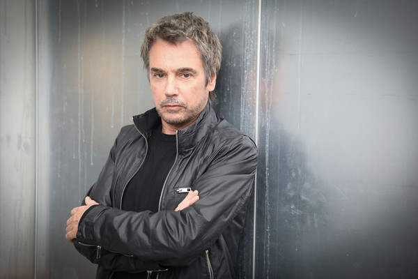 Jean-Michel Jarre - Videos and Albums - VinylWorld