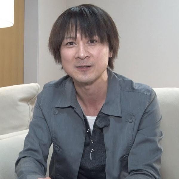 Yasunori Mitsuda - Videos and Albums - VinylWorld