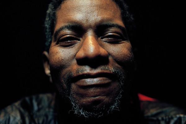 Marshall Jefferson - Videos and Albums - VinylWorld