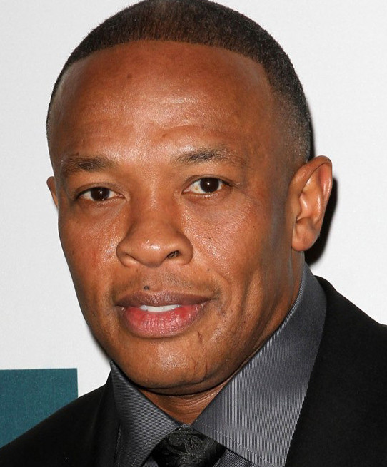 Dr. Dre - Videos and Albums - VinylWorld