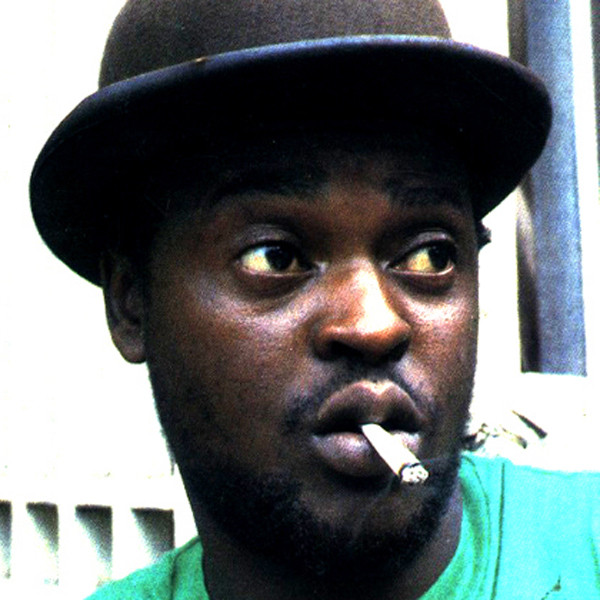 Sugar Minott - Videos and Albums - VinylWorld