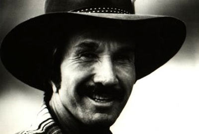 Marty Robbins - Videos and Albums - VinylWorld