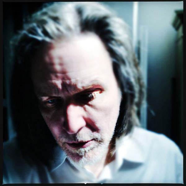 David Sylvian - Videos and Albums - VinylWorld