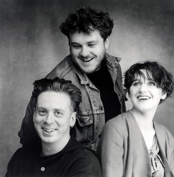 Cocteau Twins - Videos and Albums - VinylWorld