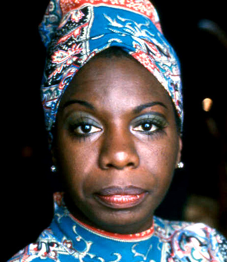 Nina Simone - Videos and Albums - VinylWorld