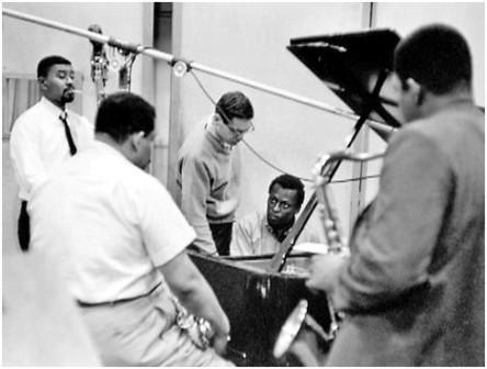 The Miles Davis Quintet - Videos and Albums - VinylWorld