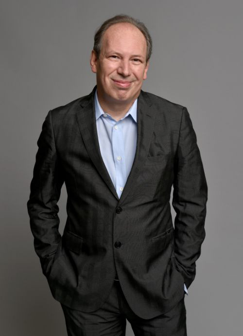 Hans Zimmer - Videos and Albums - VinylWorld