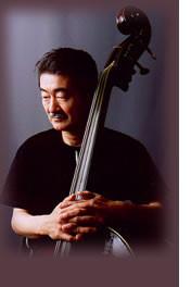 Yoshio Suzuki - Videos and Albums - VinylWorld
