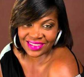 Carmen (4) - Videos and Albums - VinylWorld