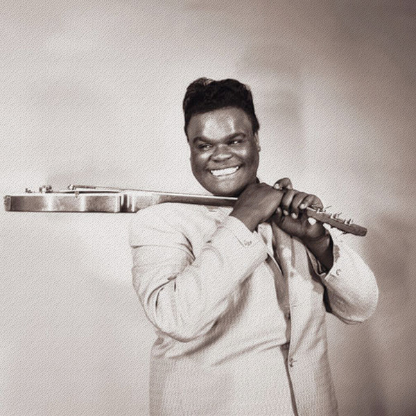 Freddie King - Videos and Albums - VinylWorld
