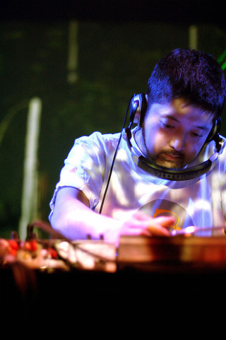 Nujabes - Videos and Albums - VinylWorld