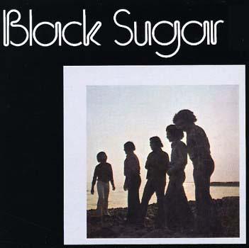 Black Sugar - Videos and Albums - VinylWorld
