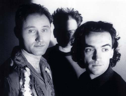 Jah Wobble's Invaders Of The Heart - Videos and Albums - VinylWorld