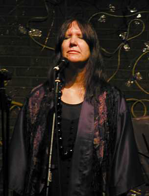 Patty Waters - Videos and Albums - VinylWorld