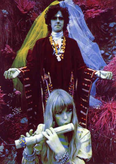 Donovan - Videos and Albums - VinylWorld