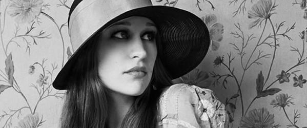 Joanna Newsom - Videos and Albums - VinylWorld