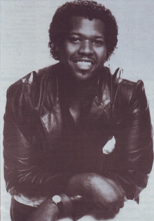 Toney Lee - Videos and Albums - VinylWorld