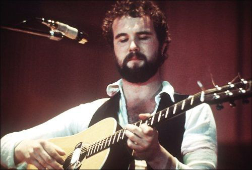 John Martyn - Videos and Albums - VinylWorld