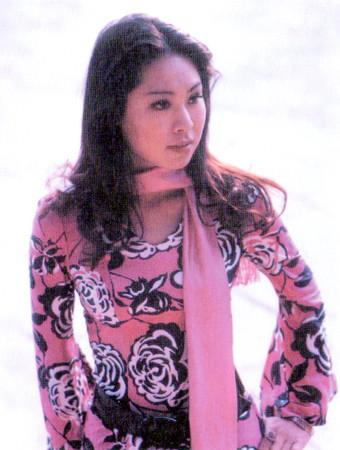Kim Jung Mi - Videos and Albums - VinylWorld