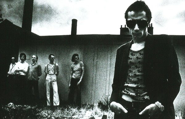 Graham Parker And The Rumour - Videos and Albums - VinylWorld
