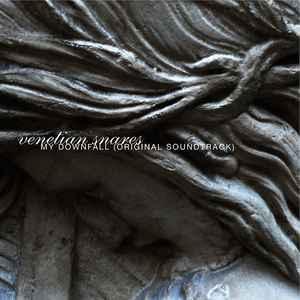 Venetian Snares - My Downfall (Original Soundtrack) - VinylWorld