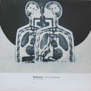 Bodysong - Album Cover - VinylWorld