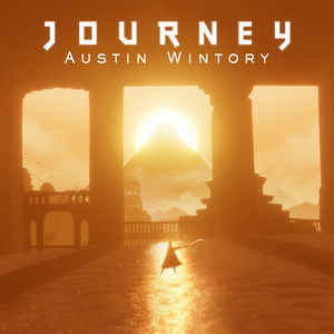 Austin Wintory - Journey - Original Soundtrack - VinylWorld