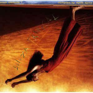 Various - Brazil Classics 1 - Beleza Tropical - Album Cover