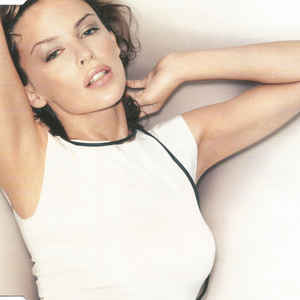 Kylie Minogue - Can't Get You Out Of My Head - VinylWorld