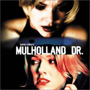 Various - David Lynch's Mulholland Dr. - VinylWorld