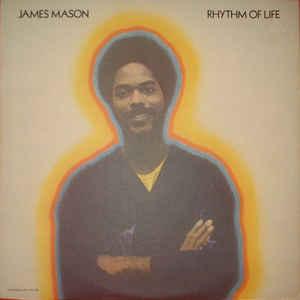 Rhythm Of Life - Album Cover - VinylWorld
