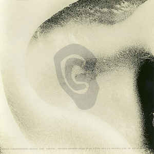 Global Communication - 76:14 - Album Cover