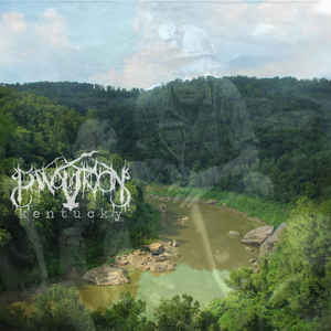 Panopticon (6) - Kentucky - Album Cover