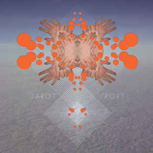 Tarot Sport - Album Cover - VinylWorld