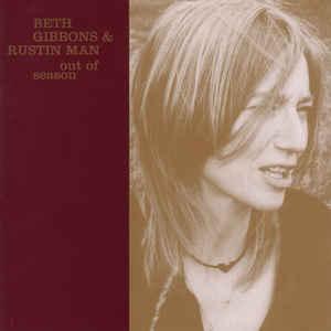 Beth Gibbons - Out Of Season - VinylWorld