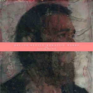 Keaton Henson - Romantic Works - VinylWorld