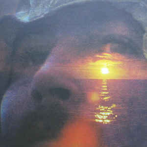 David Crosby - If I Could Only Remember My Name - Album Cover